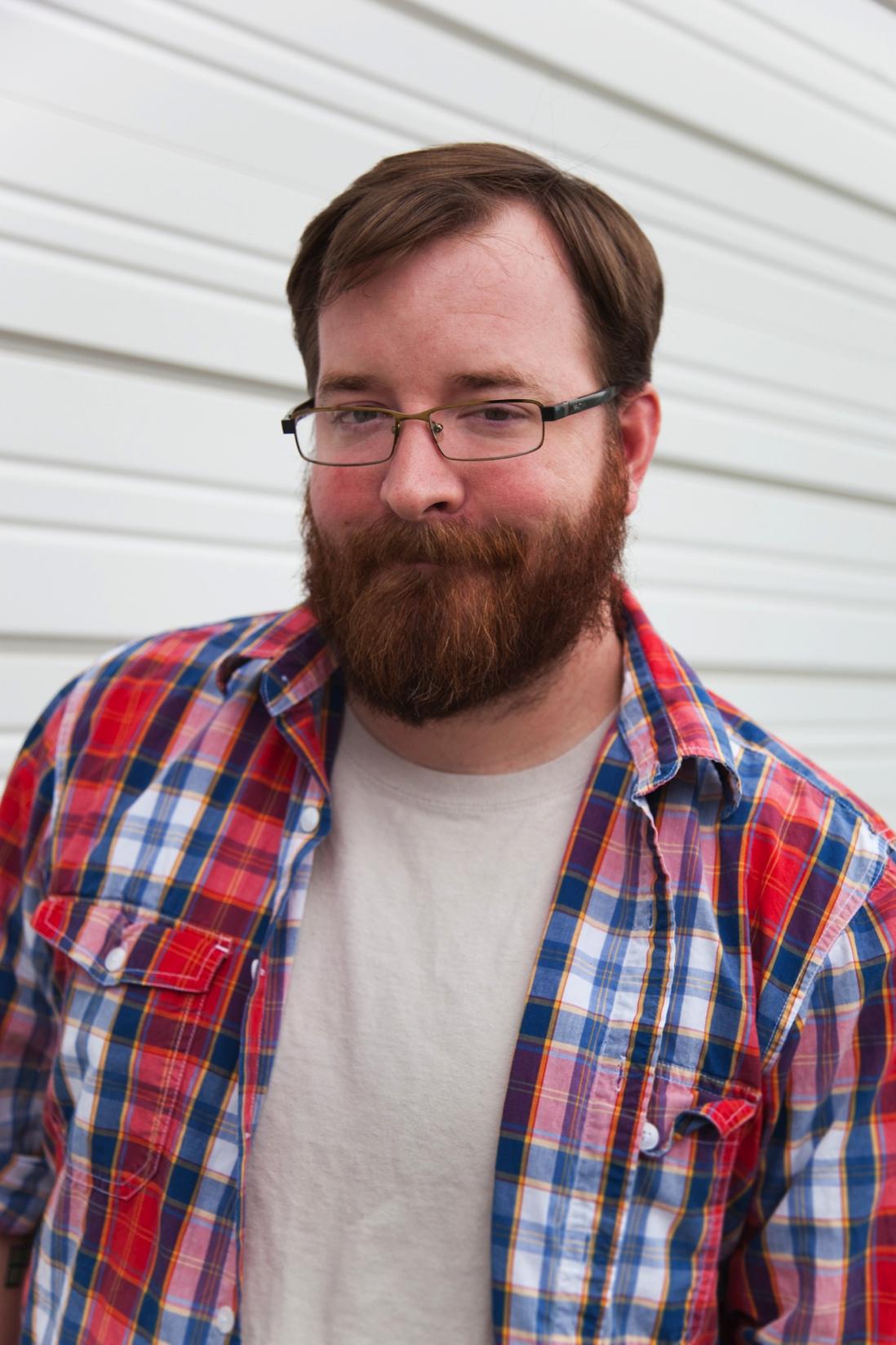 jack pattillo beard - photo #9