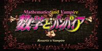 Rosario + Vampire Episode 08
