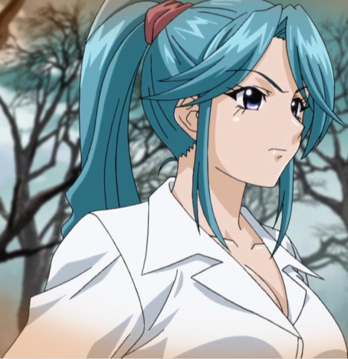 Consider, Rosario vampire kurumu kurono refuse. Certainly