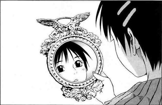 File:Ririsu Mirror.jpg