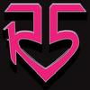 R5 logo square