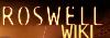 Roswellwiki