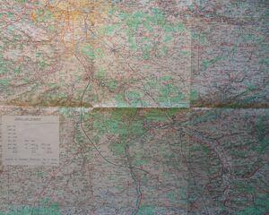 A6 1959 Tracés par Montereau.JPG