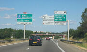 N113-Arles.jpg