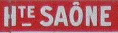 Cartouche Haute Saone.jpg