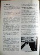 B3 Sud 1973 - Plaquette 6
