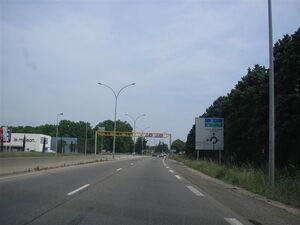 N7 - Avignon.JPG