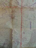 A6 1936 EUP78 détail A