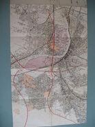 A5 1967 Seine et Oise
