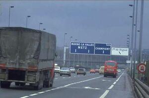 A4 Pont-de-Nogent.JPG