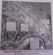 A49 - Shunt de Voreppe.png