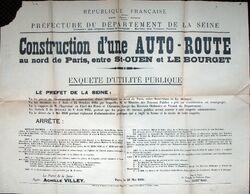 Autoroute du Nord - Enquete UP 1936.jpg
