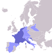 Europe 1811.png
