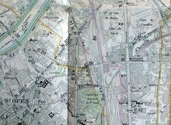 Autoroute du Nord - Projet 1935.jpg