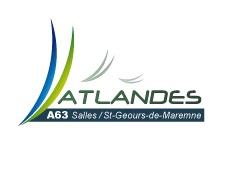 Logo Atlandes.jpg