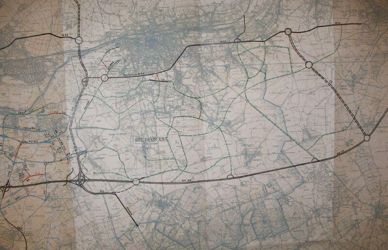 Voirie primaire - Marne-la-Vallée Est.jpg