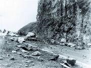 Première route du littoral Photo2.jpg