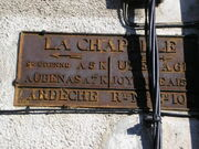 N104 - La Chapelle-sous-Aubenas 2.jpg