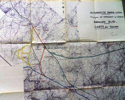 A6 1957 Avallon Raccordement RN6.JPG