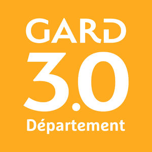 Logo 30.jpg