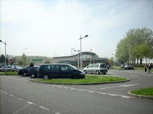 A1 Phalempin-Est.jpg