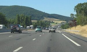 A7-Montélimar