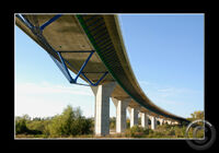 A140 Viaduc Meaux 1.jpg