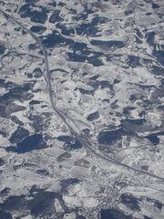 A75 - Col des Issartets Avion.jpg
