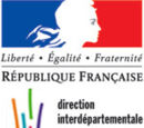 Autoroute française A20 (Trafic)