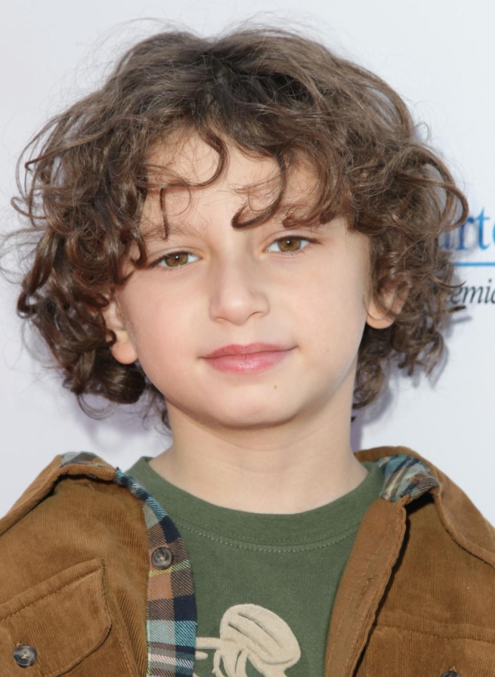 august maturo siblingsaugust maturo age, august maturo siblings, august maturo wikipedia, august maturo, august maturo instagram, august maturo wiki, august maturo parents, august maturo 2015, august maturo facebook, august maturo height, august maturo how i met your mother, august maturo brother, august maturo and mckenna grace, august maturo twitter, august maturo net worth, august maturo girlfriend, august maturo singing, august maturo and rowan blanchard, august maturo girl meets world, august maturo commercial
