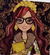 Rosabella Beauty | Royal & Rebel Pedia Wiki | Fandom ...