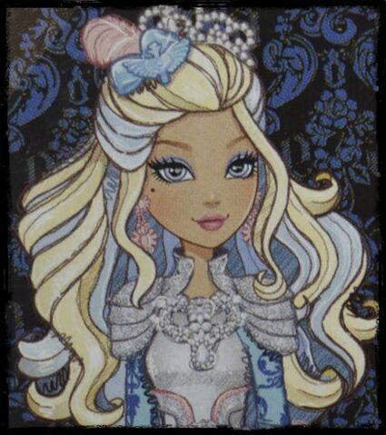 File:Darling Charming official art.jpg