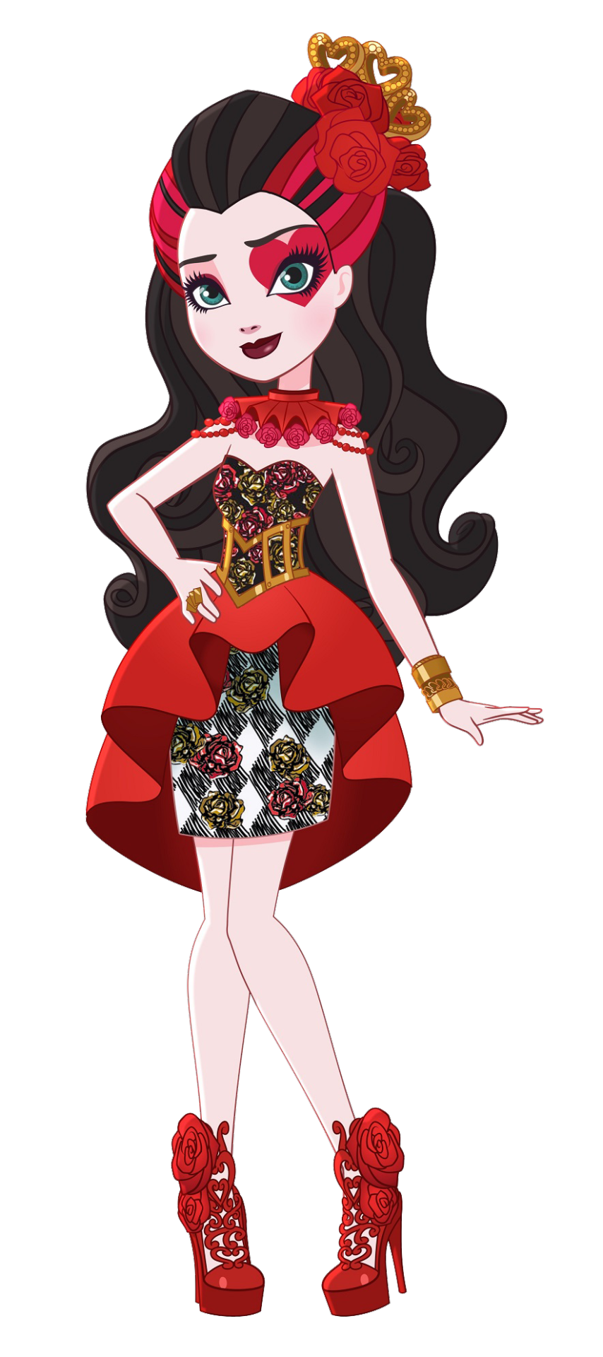 together with  also  besides  as well  likewise  as well  also  also  furthermore  additionally 24 letter c coloring page. on new monster high coloring pages