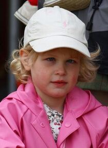 Lady-Louise-Windsor.jpg