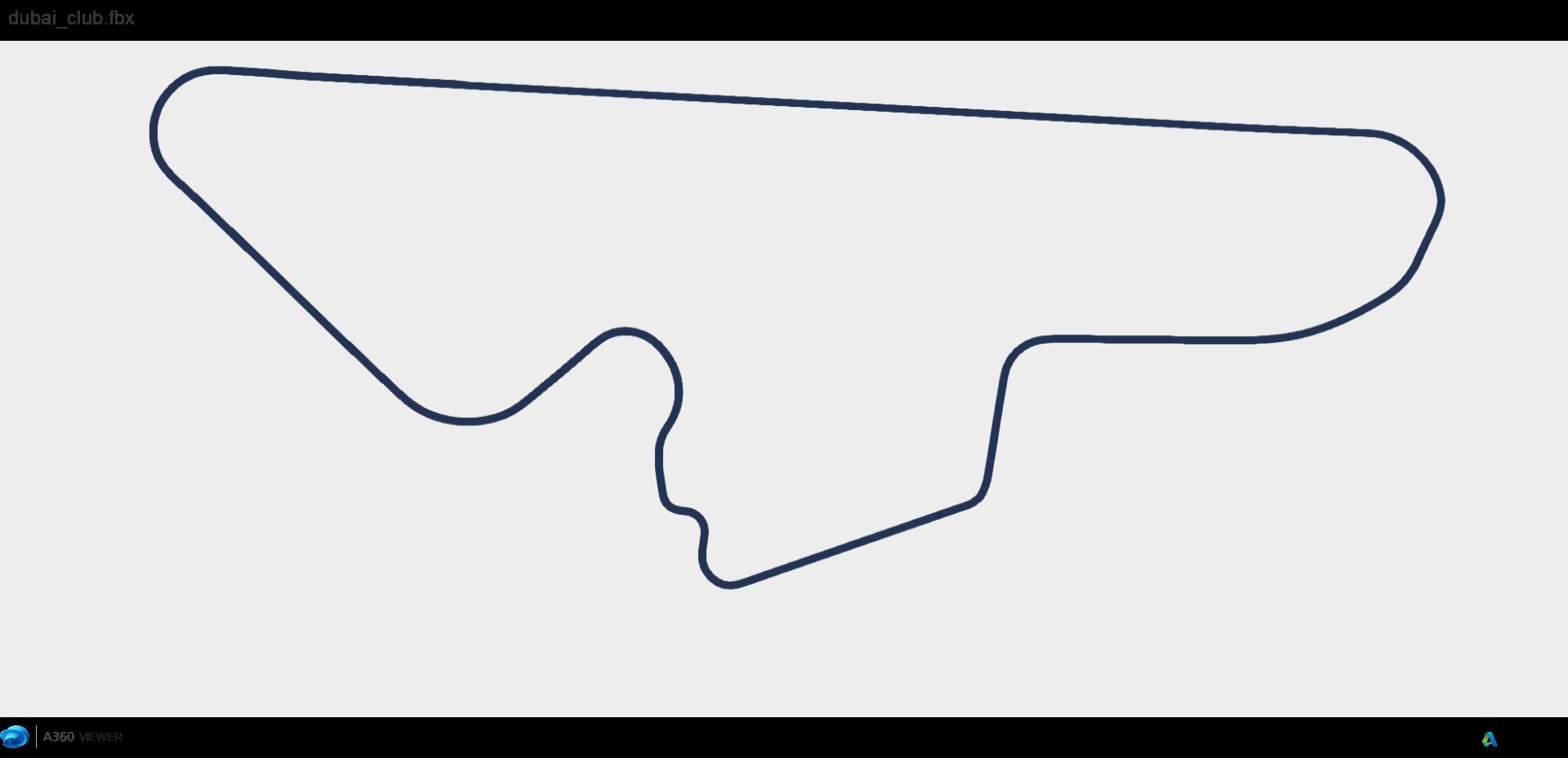 2009 Mazda Cx 9 Parts Diagram. Mazda. Auto Wiring Diagram