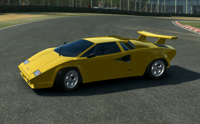 lamborghini countach real racing 3 wiki. Black Bedroom Furniture Sets. Home Design Ideas
