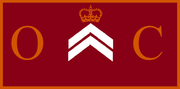 Old Royal Standard