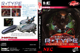 R-Type-Complete-CD