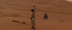 Rey encounters BB-8.png