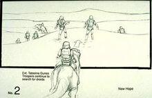 Dewback sketch.jpg