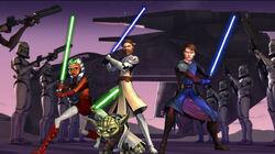 The Clone Wars TV.jpg