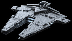 HarrowerClassDreadnaught-EGW.jpg