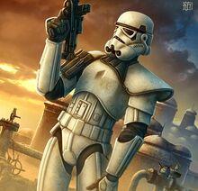 Imperial trooper AoD by Beyit.JPG