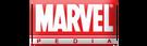 Марвел-лого.png