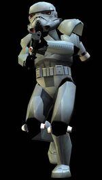 PhaseIIDkTrooper BF.jpg
