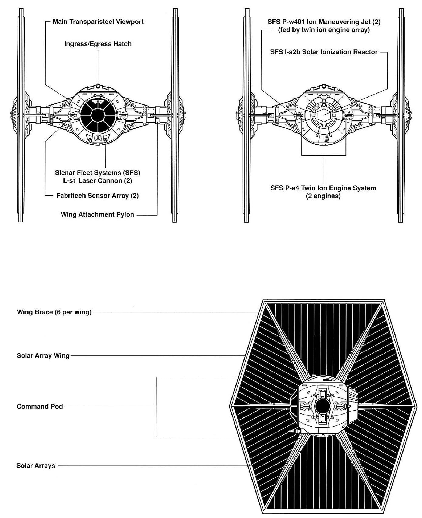 Как сделать из бумаги меч схема фото 620