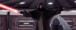 Sidious Ready For a Duel.png