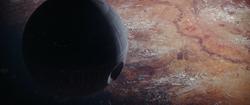 Death Star orbitting Jedha.png