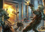 Rodian War.jpg