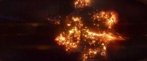 Starkiller Explode.jpg